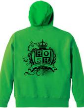 """HOSH""emblem2"