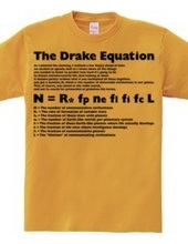Drake_Equation