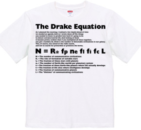 Drake_Equation