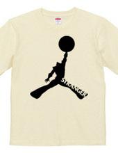 Big Ball Man 02