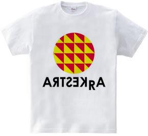 ARKESTRA