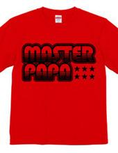 MASTER PAPA