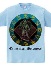 Grimreaper Horoscope