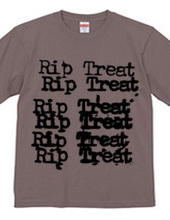 Trick or Treat or Cheap or Rip?