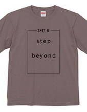 Typo-09[One step beyond]