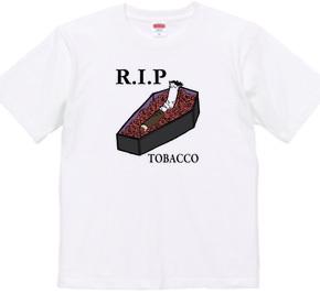 R.I.P Tobacco