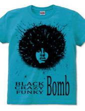 Funky Bomb