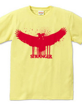 Double Head Eagle 01