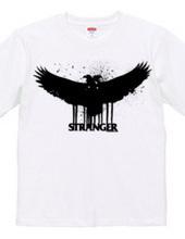 Double Head Eagle 02