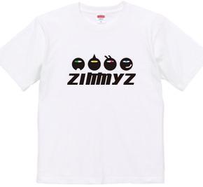 ZIMMYZ