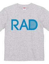 RAD 01