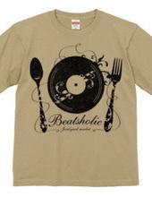 Beatsholic