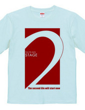 STAGE:2