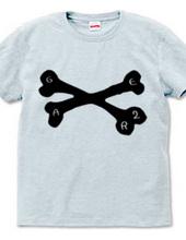 crossbone