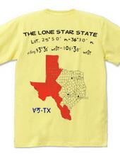 US-TX