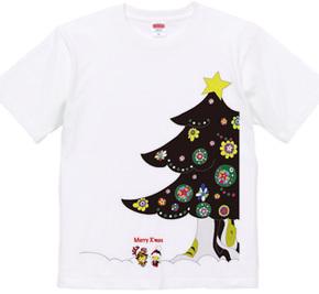 小さな国のクリスマス