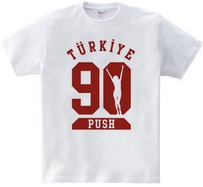 TURKIYE_red