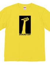STAND UP!-color ver.