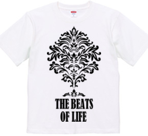 the beats of life