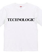 technologic2