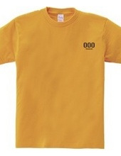 Humanoid No.000