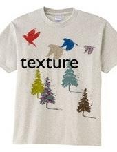 texture #002