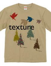 texture # 002