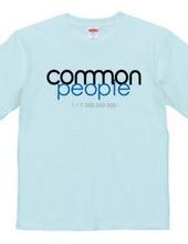 Typo-11 [Common people]