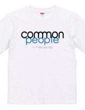 Typo-11 [Common people]