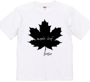maple leaf 01