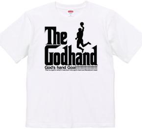 The Godhand