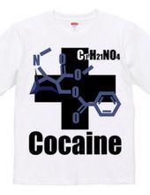 コカイン(ブルー)
