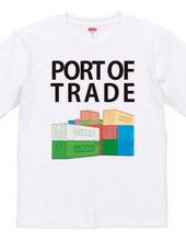 port of trade