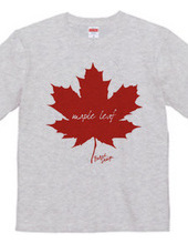 maple leaf 02