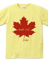 maple leaf 02