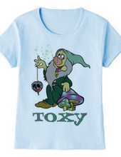 toxy for ladies