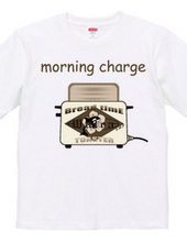 morning charge