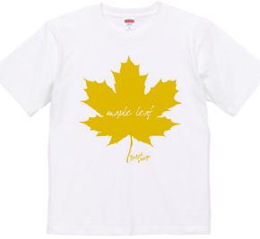 maple leaf 03