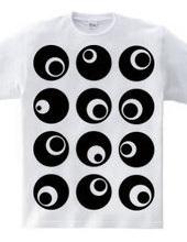 SeC-Circle Circle Circle