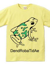 Dendrobatidae
