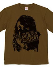 THE SPREAD ANIMALS COMPANY_01