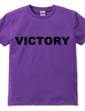 VICTORY 3