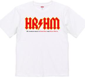 HR/HM