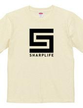 sharplife