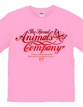 THE SPREAD ANIMALS COMPANY_03