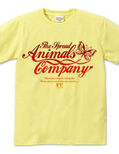 THE SPREAD ANIMALS COMPANY_03