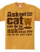 Cat_Print
