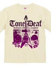 Torn Deaf