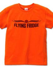 FLYING FRIDGE
