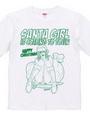 SANTA GIRL 03